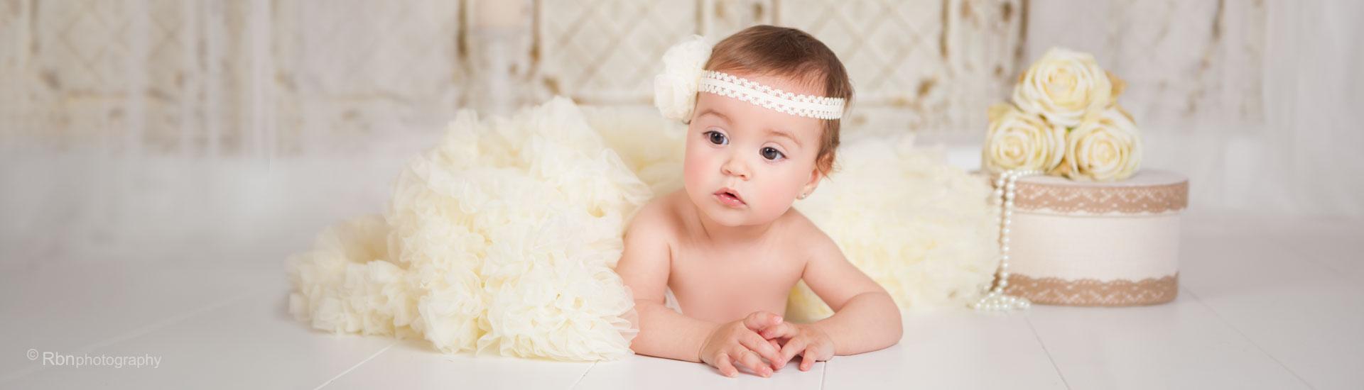 fotografo bebes-fotografo embarazadas-rbnphotography-fotos de estudio de bebes-reportaje fotografico embarazadas-fotografos embarazo