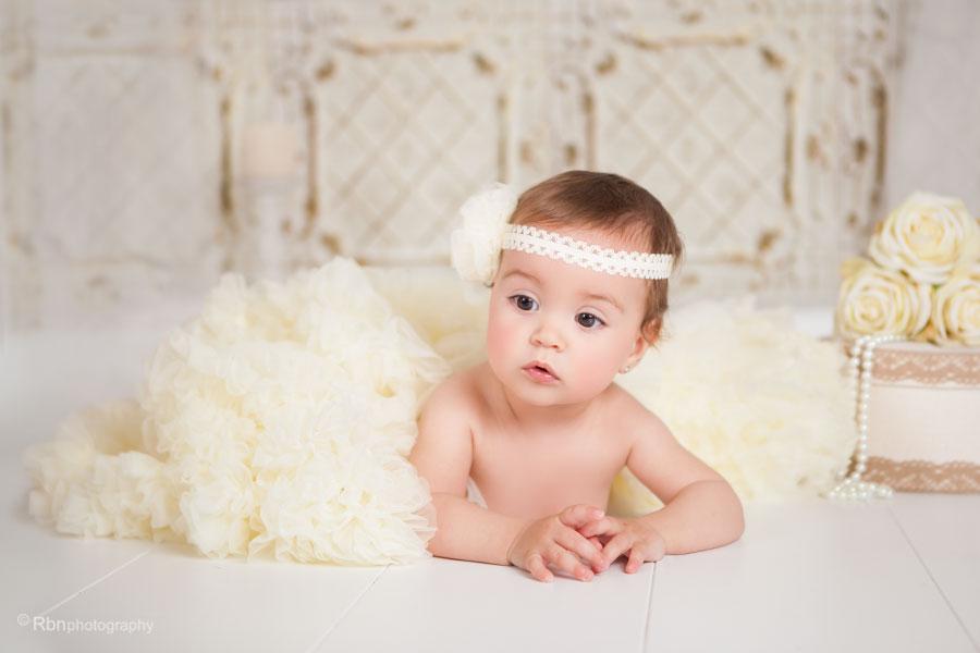 fotografo bebes-fotografos bebes-fotografos embarazadas-rbnphotography-fotos de estudio de bebes-reportajes fotograficos embarazadas