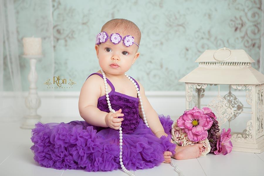 fotografo bebes-fotografo embarazadas-rbnphotography-fotos de estudio de bebes-reportajes fotograficos bebes madrid