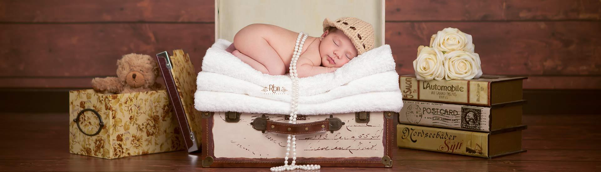 fotografo bebes-fotos estudio bebes-book bebe-fotografos bebes-fotografia de bebes madrid
