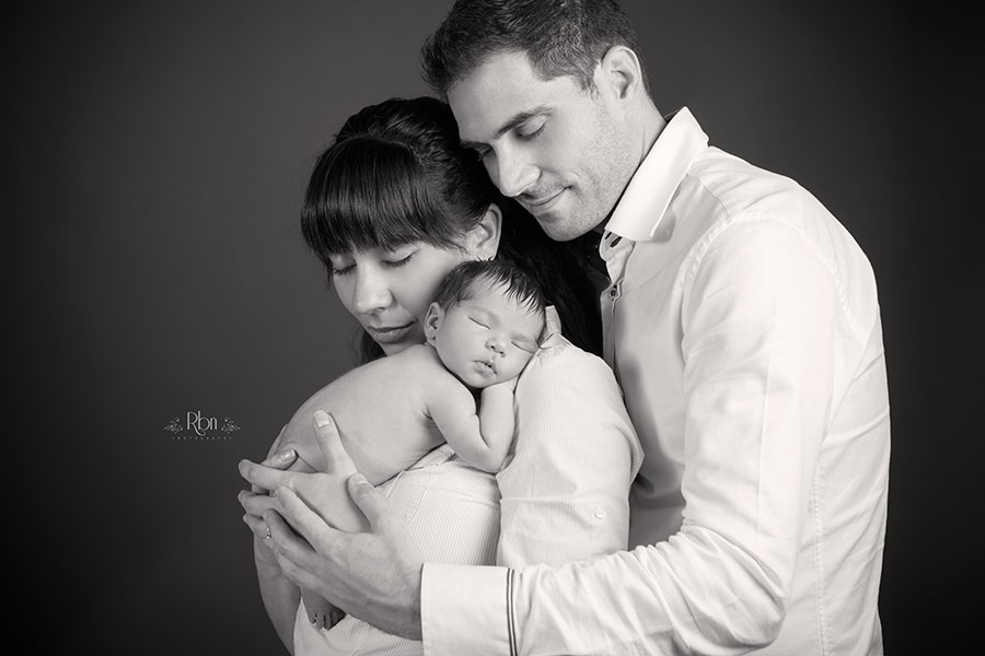 fotografo bebes-fotos estudio bebes-book bebe-fotografos de bebes madrid-book bebes