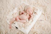 fotografo bebes-fotos estudio bebes-book bebe-fotografos bebes-fotografia bebes madrid-sesion fotos bebes