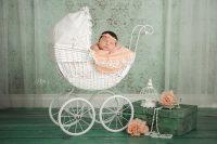 fotografo bebes-fotos estudio bebes-book bebe-fotografos bebes madrid-fotografia bebes madrid-reportaje bebe-fotografo bebes madrid-fotografo bebe