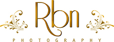 Rbnphotography Mobile Logo