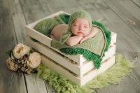 fotografo bebes-fotos estudio bebes-book bebe-fotografos bebes-fotografia bebes madrid-reportaje bebe-sesion fotos bebe-sesion fotos bebes-fotografo bebe