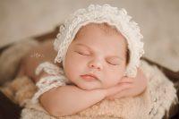 fotografo bebes-fotos estudio bebes-book bebe-fotografos bebes-fotografia bebes madrid-reportaje de bebe-fotografos de bebes madrid