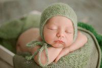 fotografo bebes-fotos estudio bebes-book bebe-fotografos bebes-fotografia bebes madrid-sesion fotos bebe-sesion-fotografo bebes madrid-reportaje de bebe
