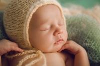 fotografo bebes-fotos estudio bebes-book de bebe-fotografos bebes madrid-sesion fotos bebes madrid-fotografia bebes madrid-reportaje bebe