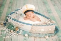 fotografo bebes-fotos estudio bebes-book bebe-fotografos bebes-fotografia bebes madrid-reportaje bebe-fotografo bebes madrid-sesion fotos bebes-fotografo bebe madrid