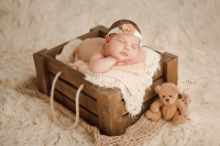 fotografo bebes-fotos estudio bebes-book bebe-fotografos bebes-fotografia bebes madrid-reportaje bebe-fotografo bebes madrid-sesion fotos bebes-fotografo de bebes