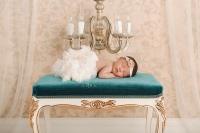 fotografo bebes-fotos estudio bebes-book bebe-fotografos bebes madrid-fotografia bebes madrid-fotos estudio bebe-reportaje bebe-reportaje fotografico bebe