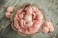 fotografo bebes-fotos estudio bebes-book bebe-fotografos bebes madrid-fotografia bebes madrid-fotos estudio bebe-reportaje bebe-reportaje fotografico bebe-fotografo bebe madrid-sesion fotos bebe