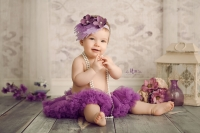fotografo bebes-fotos estudio bebes-sesion fotos bebe-sesion fotos bebes-book bebe-fotografos bebes-fotografia bebes madrid-reportaje de bebe-fotografos bebes madrid
