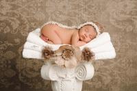 fotografo bebes-fotos estudio bebes-book bebe-fotografos bebes-fotografia bebes madrid-reportaje bebe-sesion de fotos bebes-fotografo bebes en madrid-reportaje fotografico bebe-fotografo de bebes