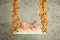 fotografo bebes--fotos estudio bebes-book bebe-fotografos bebes-fotografia bebes madrid-reportaje de bebe-fotografo bebes madrid-reportaje fotografico bebe-sesion fotos bebes