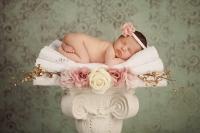 fotografo bebes-fotos estudio bebes-book bebe-fotografos bebes-fotografia bebes madrid-reportaje bebe-fotografo bebes madrid-sesion fotos bebes-fotografo newborn madrid-fotografo bebe