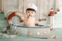 fotografo bebes-fotos estudio bebes-book bebes-fotografos bebes-fotografia bebes madrid-reportaje bebe-fotografo bebes madrid-sesion fotos bebes-fotografo newborn madrid-fotografo bebes