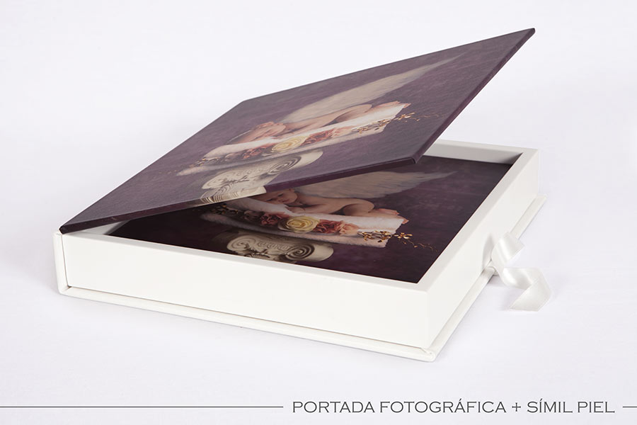 album digital-fotografico-rbnphotography-34