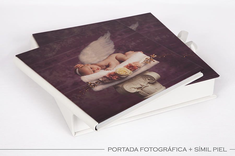 album digital-fotografico-rbnphotography-35