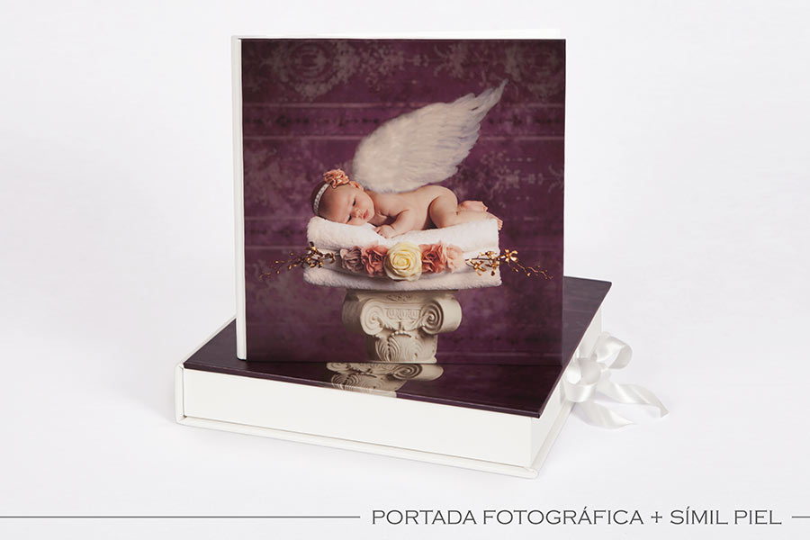 album digital-fotografico-rbnphotography-36