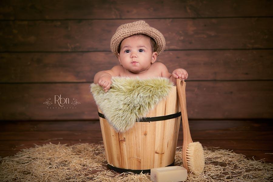 fotografo bebes-fotografo embarazadas-rbnphotography-fotos de bebes-fotos embarazadas-embarazo