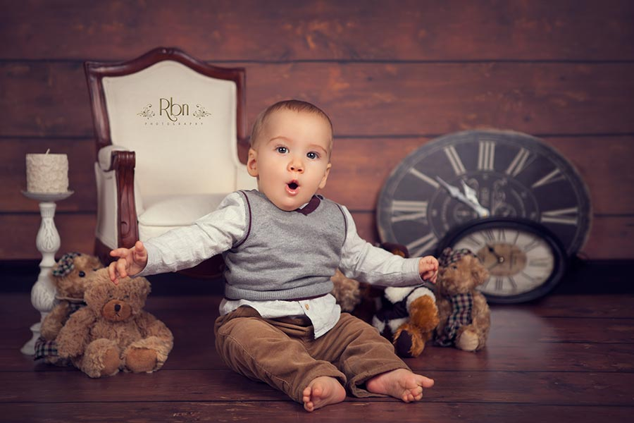 fotografo bebes-fotografo embarazadas-rbnphotography-fotos de estudio de bebes-fotografo embarzao-reportaje fotografico embarazada