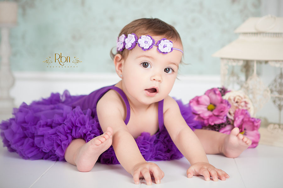 fotografo bebes-fotografos bebes-rbnphotography-fotos de estudio de bebes-reportajes fotograficos bebes madrid