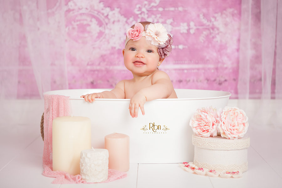 fotógrafo bebes-fotos estudio bebes-rbnphotography-book bebe-fotografos bebes-sesion fotos embarazo