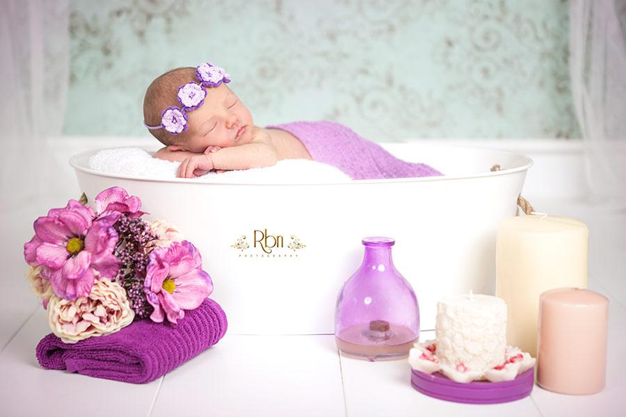 fotografo bebes-fotos estudio bebes-rbnphotography-book de bebe-fotografos bebes