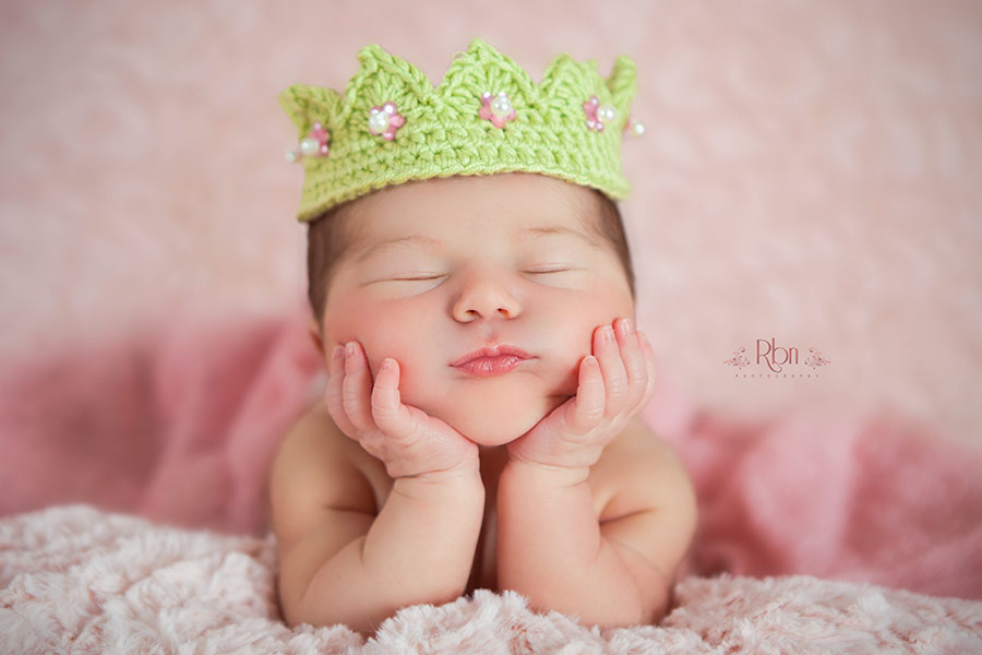 fotografo bebes-fotos estudio bebes-rbnphotography-book bebe-fotografos bebes-fotografia bebes