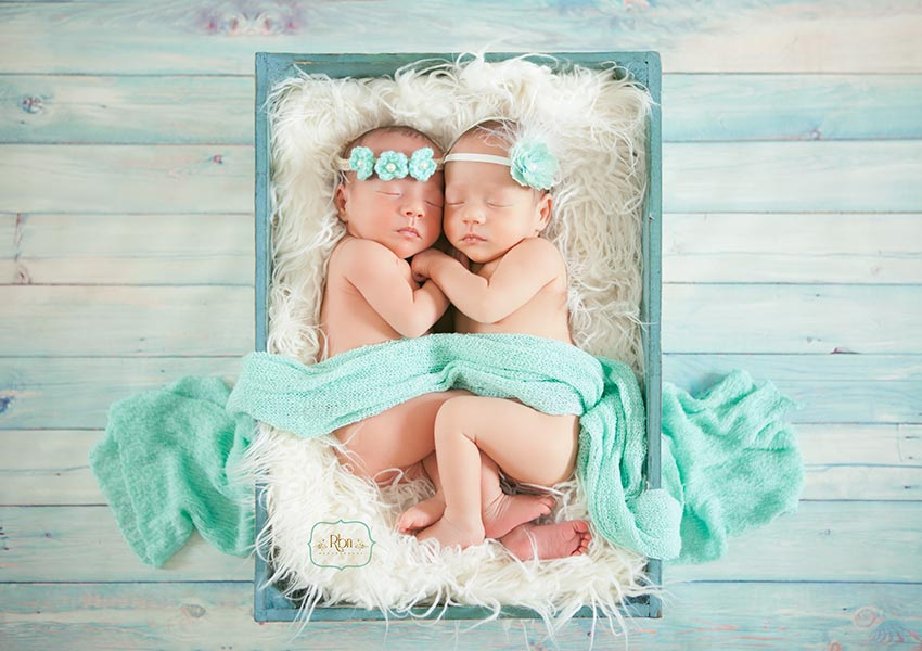 fotografo bebes-fotos estudio bebes-rbnphotography-book de bebe-fotografos bebes-fotografia bebes madrid