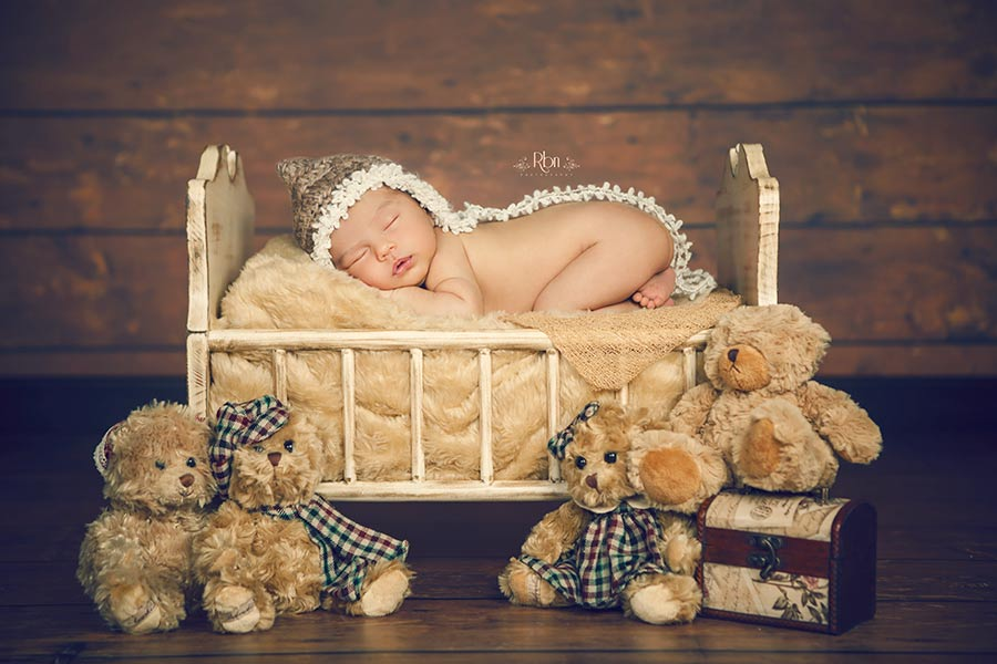 fotografo bebes-fotos estudio bebes-book de bebe-book de bebes-fotografos bebes-fotos bebes madrid