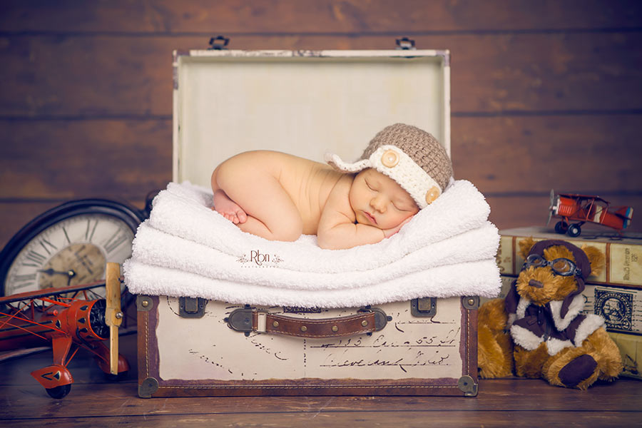 fotografo bebes-fotos estudio bebes-book de bebe-book de bebes-fotografos de bebes fotos de bebes madrid