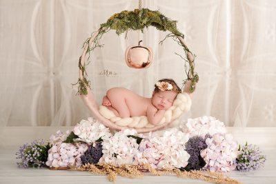 fotografo bebes-fotos estudio bebes-book bebe-fotografos bebes-fotografia bebes madrid-sesion newborn-reportaje fotos bebes