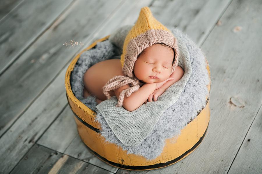 fotografo bebes-fotos estudio bebes-book bebe-fotografos bebes-sesion fotos bebes-fotografia bebes madrid