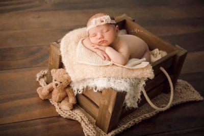 fotografo bebes-fotos estudio bebes-book bebe-fotografos bebes-fotografia bebes madrid-reportaje bebe-fotografo bebes madrid