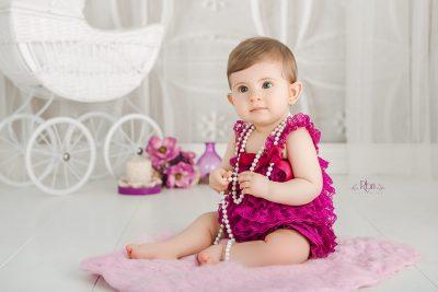 fotografo bebes-fotos estudio bebes-book bebe-fotografos bebes-fotografia bebes madrid-reportaje bebe-fotografo bebes madrid-fotografo de bebe