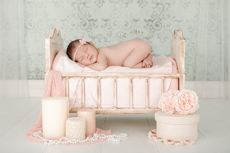 fotografo bebes-fotos estudio bebes-book bebe-fotografos bebes-fotografia bebes madrid-fotografos bebe-reportaje fotografico bebe