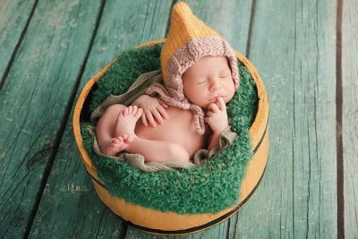 fotografo bebes-fotos estudio bebes-book bebe-fotografos de bebes-fotografia bebes madrid-fotografos bebes madrid-reportaje bebe