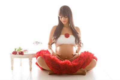 sesion fotos embarazada-reportaje embarazo-foto estudio embarazadas-fotografo embarazadas-book embarazada-sesion fotos embarazo madrid-fotografia embarazadas madrid
