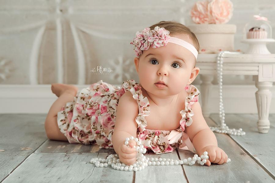 fotografo bebes-fotos estudio bebes-book bebe-fotografos bebes-fotografia bebes madrid-reportaje bebe-sesion fotos bebe-sesion fotos bebes