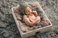 fotografo bebes-fotos estudio bebes-book bebe-fotografos bebes-fotografia bebes madrid-reportaje fotografico bebe-fotografos de bebes madrid