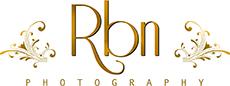 Rbnphotography Logo