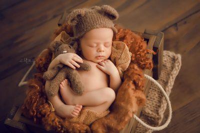fotografo bebes-fotos estudio bebes-book bebe-fotografos bebes-fotografia bebes madrid-fotografo bebes madrid-sesion fotos bebe-sesion fotos bebes