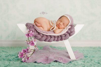 fotografo bebes-fotos estudio bebes-book bebe-fotografos bebes-fotografia bebes madrid-sesion fotos bebe-sesion fotos bebes madrid
