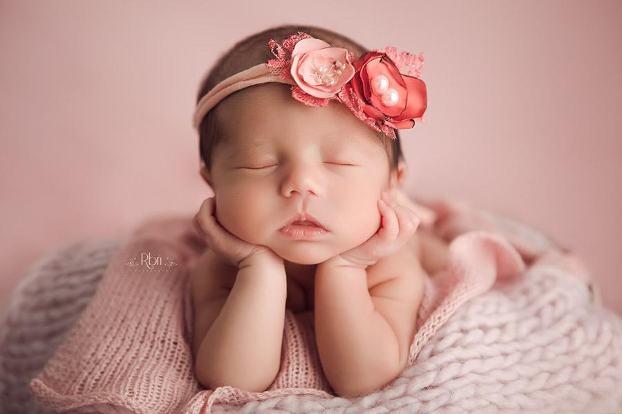 fotografo bebes-fotos estudio bebes-book bebe-sesion fotos bebes-fotografo bebes-sesion fotos bebe-fotografia bebes madrid