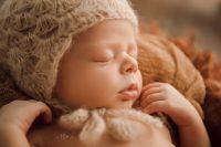 fotografo bebes-fotos estudio bebes-book de bebe-fotografos bebes-sesion fotos bebes madrid-fotografia bebes madrid-reportaje bebe