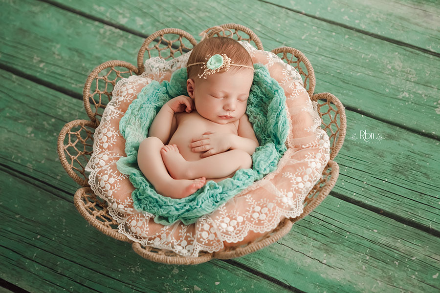 fotografo bebes-fotos estudio bebes-book bebe-fotografos bebes-fotografia bebes madrid-sesion fotos bebes-reportaje de bebe-fotografos bebes madrid