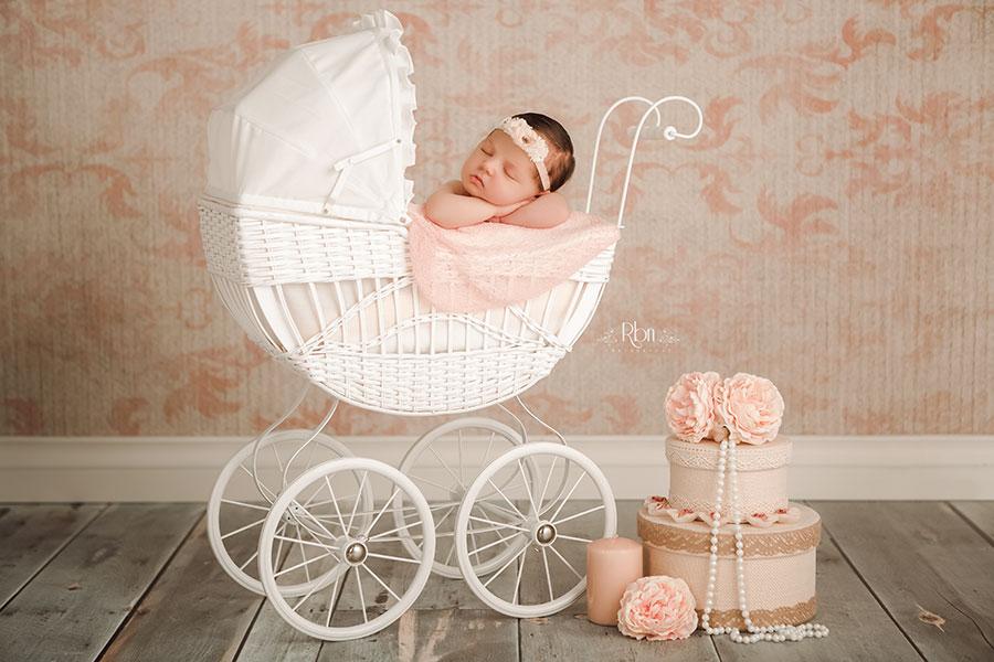 fotografo bebes-fotos estudio bebes-book bebe-fotografos bebes-fotografia bebes madrid-reportaje bebe-fotografo bebes madrid-sesion fotos bebes-fotografo bebe