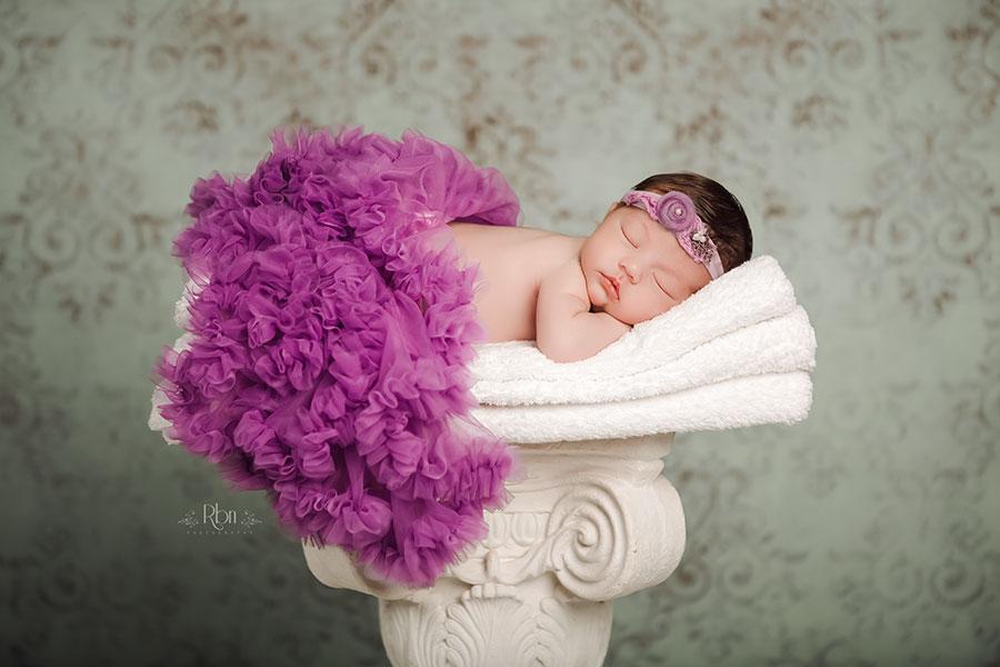 fotografo bebes-fotos estudio bebes-book bebe-fotografos bebes-fotografia bebes madrid-reportaje bebe-fotografo bebes madrid-sesion fotos bebes-fotografo bebe-sesion fotos bebe